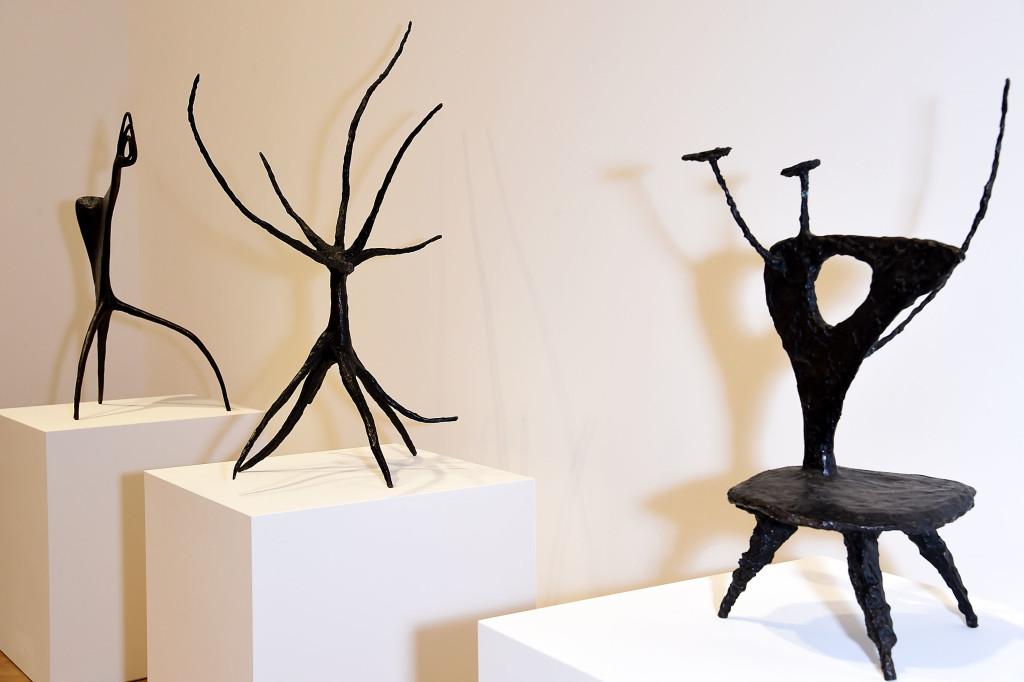 Calder Foundation About Calder Prize Autos Post